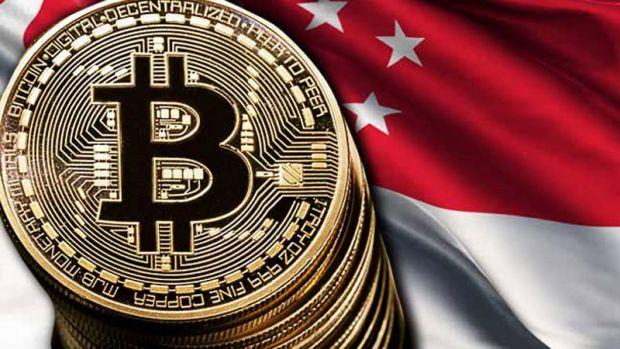 Singapore: Autoritatea Monetară vrea să întărească protecția investitorilor în crypto monede