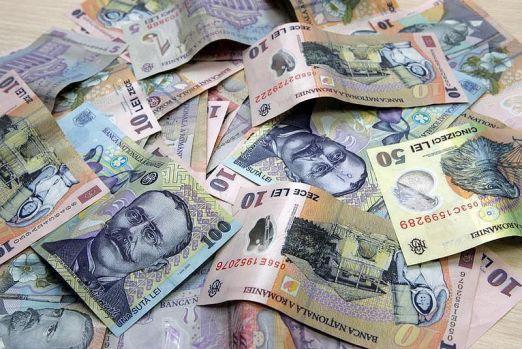 Topul salariilor din România! Unde se câștigă cel mai bine dar și cel mai puțin în țara noastră