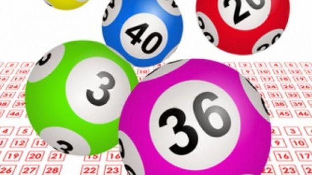 Numerele câștigătoare extrase la tragerile loto, duminică, 1 aprilie 2018