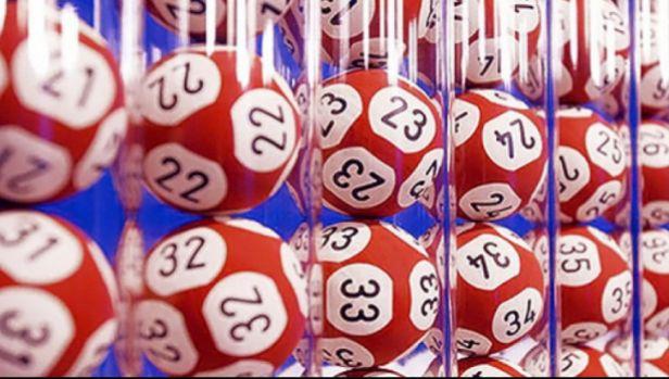Numerele câștigătoare extrase la tragerile loto, duminică, 25 martie 2018