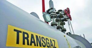 transgaz, ion sterian, brua, lucrari, gaze naturale