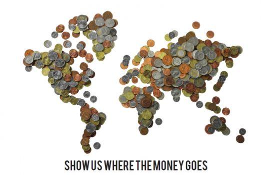 Unde îşi ascund bogaţii lumii averea de Fisc? Cele mai căutate paradisuri fiscale în 2018