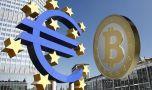 Parlamentul UE a votat pentru o reglementare mai strictă a crypto monedelor