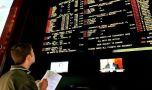 Pariuri sportive online: O tranzacție uriașă va crea cea mai mare companie de…