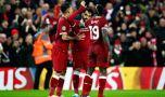 Liga Campionilor / semifinale. FC Liverpool – AS Roma 5-2 (2-0) / Ce nebun…