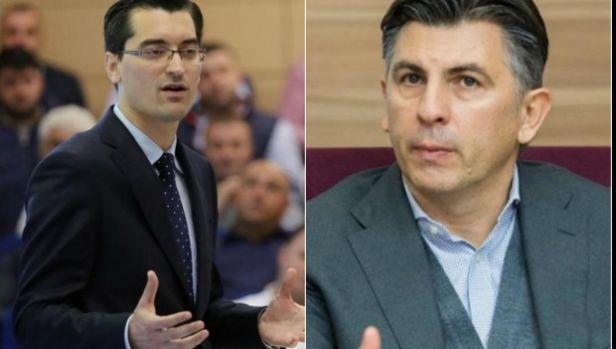 Alegeri FRF: S-a aflat câștigătorul bătăliei cu trei zile înaintea scrutinului