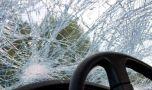 Vâlcea: Accident rutier soldat cu un mort și trei răniți grav! Traficul este…