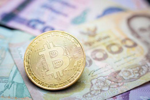 Thailanda este la un pas de o nouă impozitare a crypto monedelor