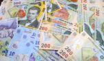Banii românești s-ar putea schimba? Cum ar putea să arate noua bancnotă de 1…