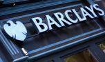 Barclays își consultă clienții referitor la necesitatea unor servicii de tra…