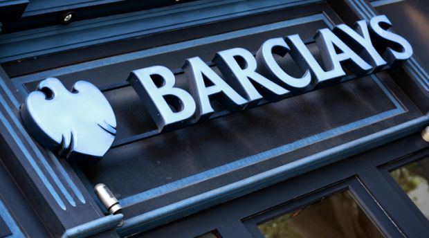 Barclays își consultă clienții referitor la necesitatea unor servicii de tranzacționare a crypto monedelor