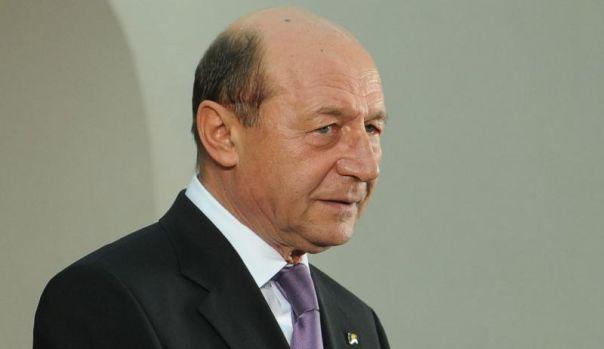 Traian Băsescu a reușit să descifreze mesajul-avertisment al lui Florian Coldea