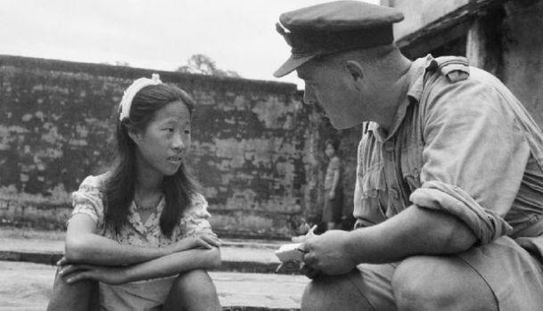 Masacrul din bordelurile militare japoneze. Sute de mii de femei obligate să se prostitueze