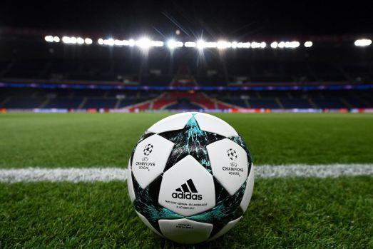 Liga Campionilor / sferturi tur: Rezultatele și marcatorii partidelor de miercuri seară