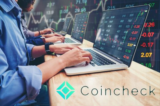 Gigantul japonez Monex vrea să cumpere bursa de tranzacționare Coincheck