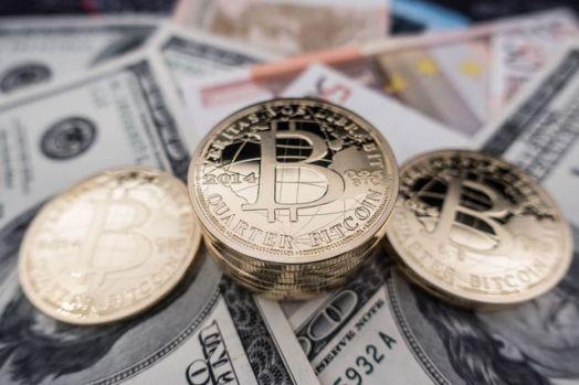 Cum să investești în crypto monede fără a risca prea mult