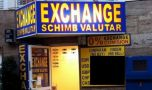 Curs valutar: Principalele valute cresc nestigherite de leu