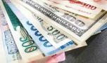 Curs valutar: Ce se întâmplă cu moneda națională în a doua zi a săptămâ…