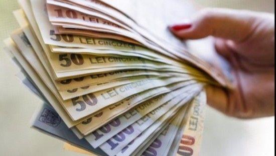 Curs valutar: Leul nu poate face față principalelor valute