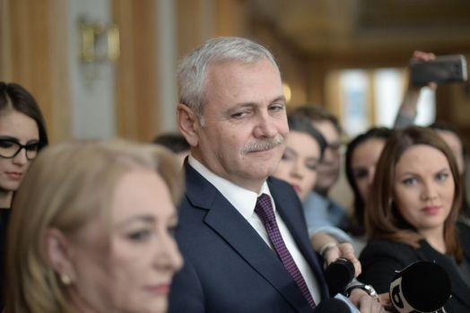 Viorica Dăncilă vrea să demisioneze? Care este motivul pentru care premierul vrea să facă un pas în spate