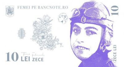 femei-pe-banii-din-romania-2