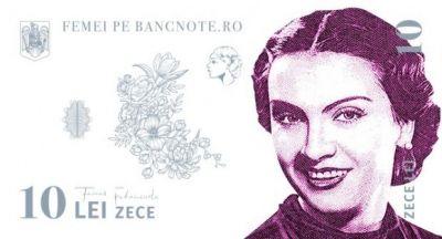 femei-pe-banii-din-romania-3
