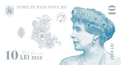femei-pe-banii-din-romania