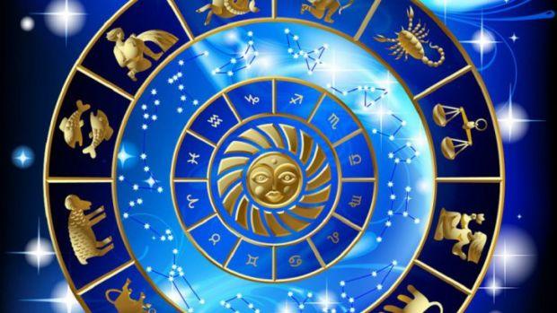 Horoscop 11 aprilie 2018. Săgetătorii trebuie să învețe să comunice
