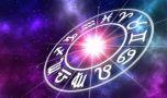 Horoscop 13 aprilie 2018. Taurii au parte de provocări majore, iar Racii își …
