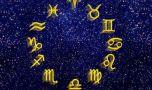 Horoscop 14 aprilie 2018. Discreția este cuvântul de ordine pentru Berbeci. Le…