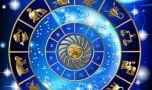 Horoscop 15 aprilie 2018. Balanțele renunță la niște colaborări vechi, iar …