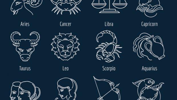 Horoscop 16 aprilie 2018. Săgetătorii nu se simt în largul lor, iar Vărsătorii trebuie să se ocupe de mărunțișuri