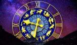 Horoscop 20 aprilie 2018. Taurii trebuie să gândească pozitiv, iar Leii sunt …