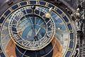 horoscop 22 aprilie 2018, horoscop duminica, horoscop azi, horoscop zilnic