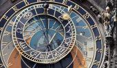 Horoscop 22 aprilie 2018. Leii își oferă câteva zile de relaxare, iar Balanțele sunt vedetele anturajului