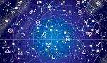 Horoscop 26 aprilie 2018. Berbecii trebuie să evite responsabilitățile, iar R…