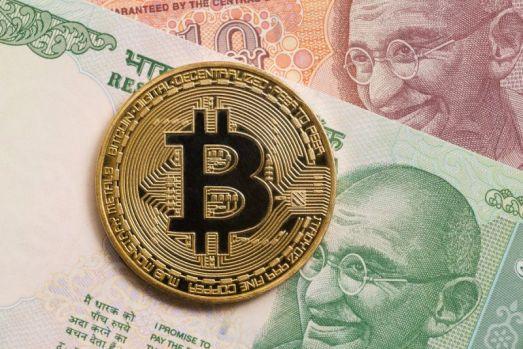 India: Un angajat al bursei Coinsecure a furat monede Bitcoin în valoare de 3,3 milioane de dolari