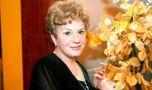 Ionela Prodan a murit! Cantăreața de muzică populară s-a stins din viață l…