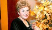 Ionela Prodan a murit! Cantăreața de muzică populară s-a stins din viață la Spitalul Elias