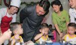Preferințele culinare ale unui dictator! Ce va mânca Kim Jong-Un la summit-ul …