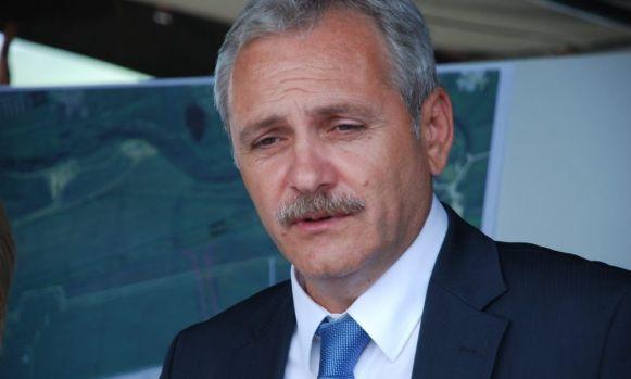 Unde și cu cine își petrece Sărbătorile Pascale liderul PSD, Liviu Dragnea