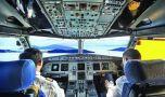 Au fost obligați să tacă! Mărturiile piloților români care s-au întâlnit…