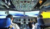 Au fost obligați să tacă! Mărturiile piloților români care s-au întâlnit cu OZN-uri