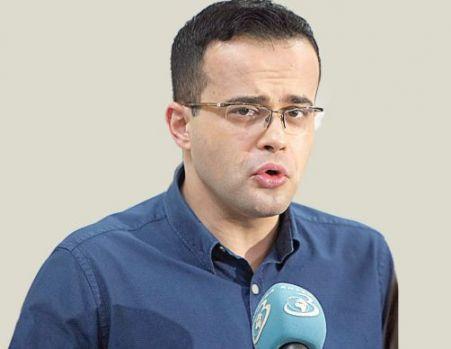 Mihai Gâdea dat de gol! Secretul prezentatorului de la Antena 3 a fost dezvăluit