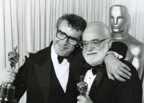 Milos Forman a murit! Celebrul actor și regizor avea 86 de ani