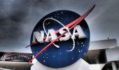 NASA dezvăluie 20 de schimbări dramatice ale Pământului! Video