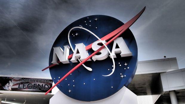 NASA angajează un specialist în tehnologia din spatele criptomonedelor