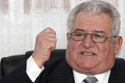 Nicolae Mischie a murit! Cunoscutul politician a încetat din viață la Spitalul Elias