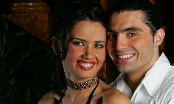 Oana Zăvoranu îi strică Sărbătorile de Paști lui Pepe! Începe, din nou, circul!