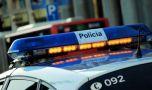 Spania. Tânăr român, omorât cu bestialitate de doi spanioli. Ce pedeapsă se…